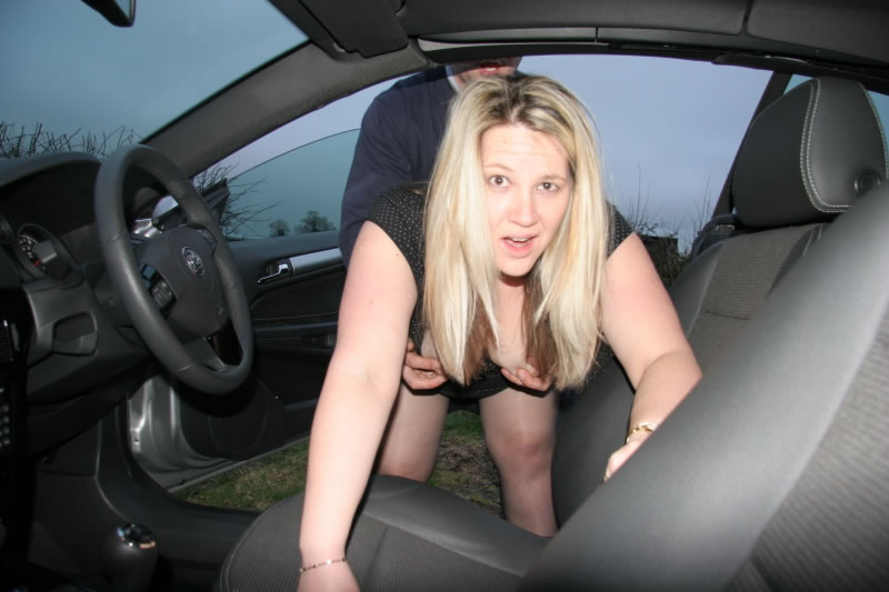 site porno hd escort luxe paris