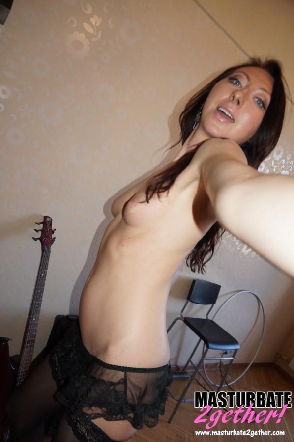 Jayden jaymes nude pics